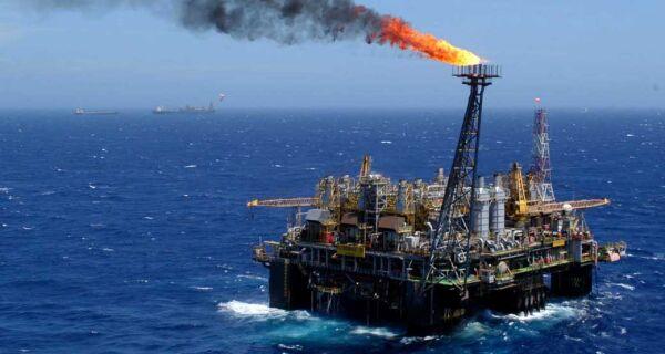Cabo Frio e Ompetro buscam solução para correção dos valores dos royalties