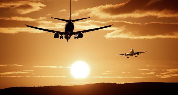 Carnaval 2021: voos saindo do Rio de Janeiro e Cabo Frio a partir de R$350 ida e volta