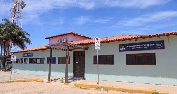 Policlínica de Búzios oferecerá exames de ultrassom a partir desta quarta-feira (10)
