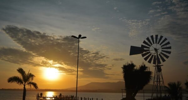 São Pedro da Aldeia entra em bandeira amarela e mantém medidas restritivas de contenção à covid