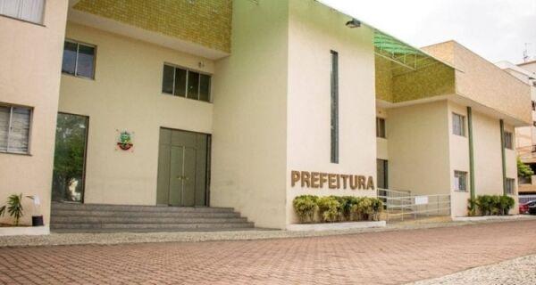 Prefeitura de Cabo Frio anuncia pagamento dos salários de dezembro da Educação para esta sexta