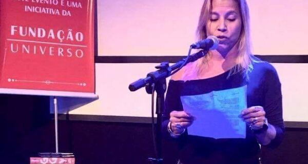 Cabo Frio prorroga inscrições para concurso de poesia para mulheres