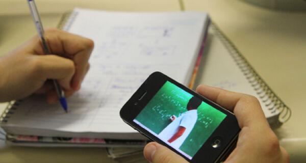 Rede municipal de São Pedro da Aldeia inicia ano letivo com dinâmicas e atividades on-line