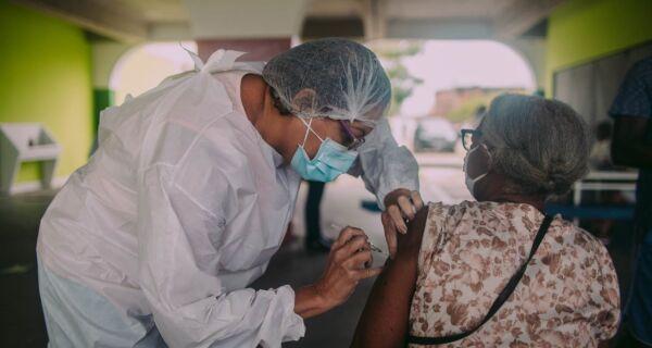 Cabo Frio divulga cronograma de vacinação para período de 11 a 21 de maio: confira o calendário