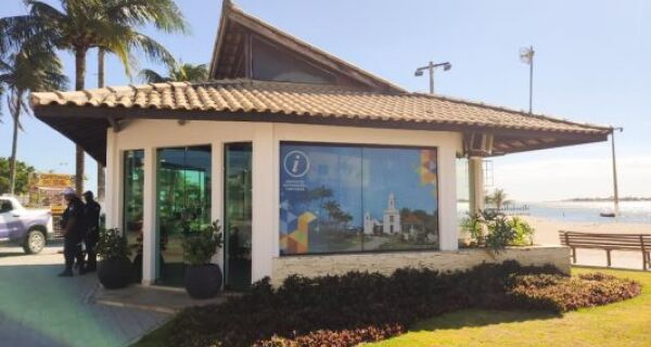 Prestadores de serviços turísticos de São Pedro devem realizar inscrição no Cadastur