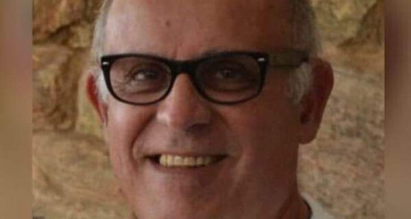 Uma homenagem a José Roberto Mendes: uma vida marcada pelo humanismo