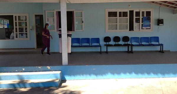 Postos de saúde de Cabo Frio passarão a fazer triagem de casos leves de covid-19