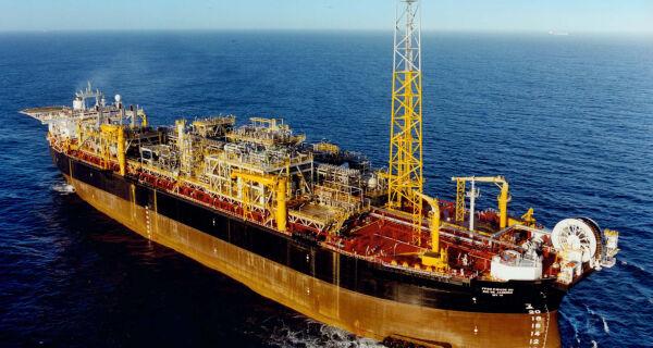 Bacia de Campos deve receber investimento de US$ 400 milhões de multinacional de petróleo