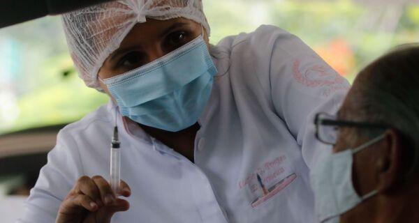 Covid-19: Moderna confirma 13 milhões de doses da vacina para o Brasil