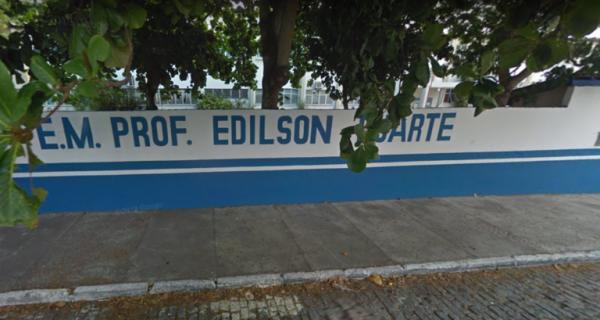 Alunos da rede municipal de Cabo Frio serão aprovados automaticamente no ano letivo de 2020