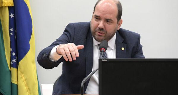 Arraial e São Pedro terão escolas cívico-militares, diz coordenador da bancada do Rio no Congresso