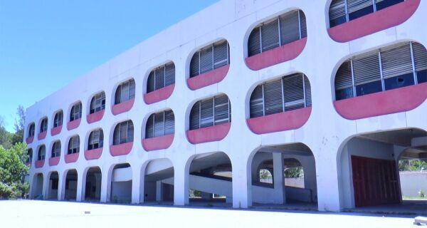 Arraial e São Pedro da Aldeia confirmam instalação de escolas cívico-militares