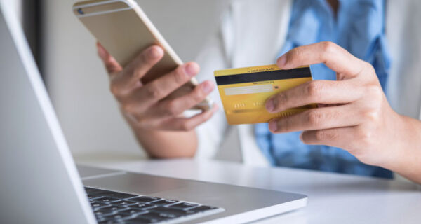 Dia do Consumidor durante a pandemia: Procon aldeense alerta sobre cuidados com compras on-line