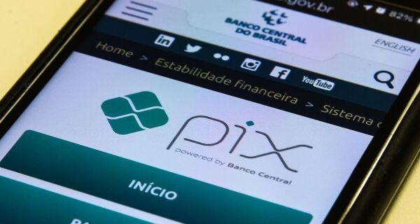 Banco Central adia mais uma vez a implementação do Pix Cobrança