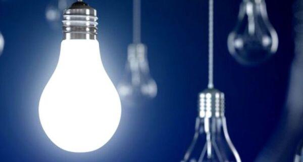 Aneel aprova reajuste nas tarifas de energia elétrica da Enel Distribuição