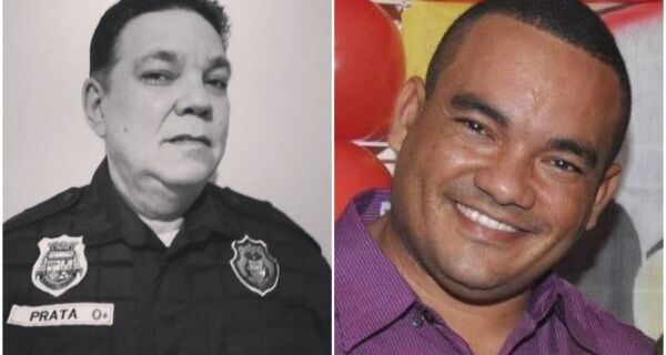 Cabo Frio chora a morte de dois guardas municipais por Covid-19 em menos de 24 horas