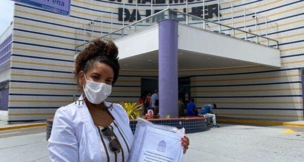 Alerj votará pacote de projetos de lei oriundos do trabalho da CPI do Hospital da Mulher