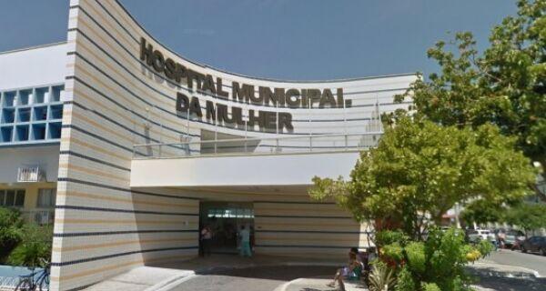 Hospital da Mulher de Cabo Frio recebe certificado de regularidade do Cremerj