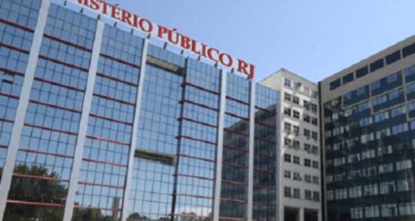 Ministério Público Estadual fiscalizará ações de enfrentamento à pandemia de Covid