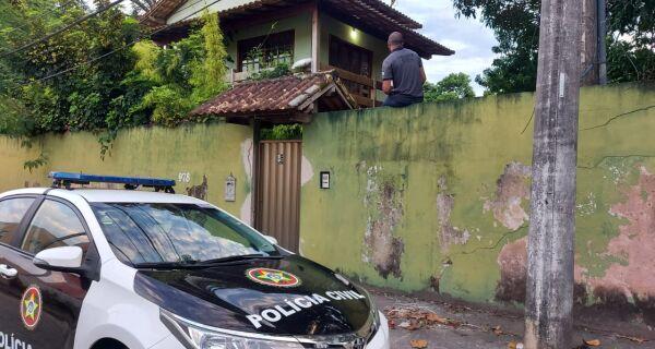 Polícia e MP investigam suposta fraude na compra de cestas básicas em Búzios