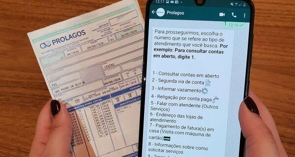 Prolagos oferece condições especiais de negociação na Semana do Consumidor