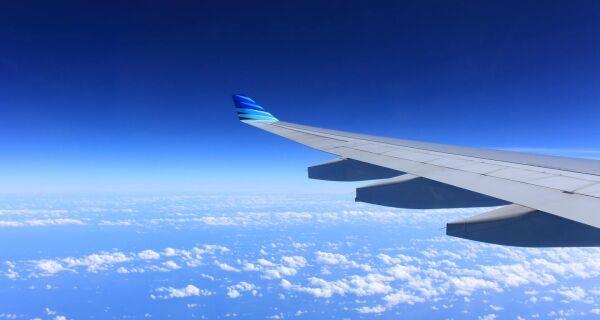 Viaje para Vitória (ES) com voos de ida e volta por R$255 saindo do RJ