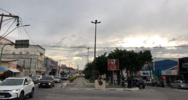 São Pedro da Aldeia retoma bandeira laranja e implanta barreira sanitária