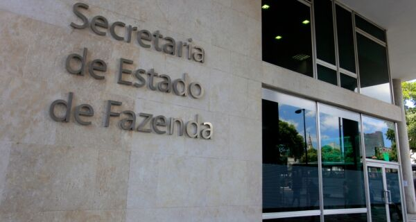 Governo do Estado repassará R$ 431 milhões aos municípios da região em 2021