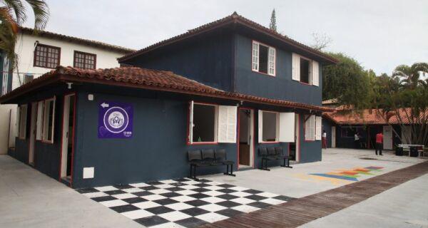 Prefeitura de Búzios inaugura Secretaria de Atendimento à Mulher e ao Idoso