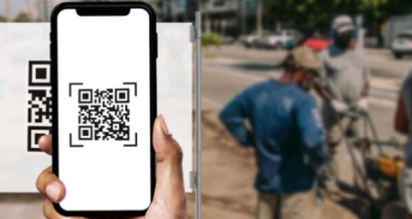 Placas de obras públicas poderão ter QR Code em Cabo Frio
