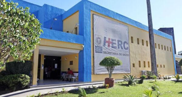 Covid-19: Secretário Estadual de Saúde promete abertura de novos leitos para Região dos Lagos