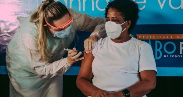 Cabo Frio entra no consórcio para aquisição de vacinas contra o coronavírus