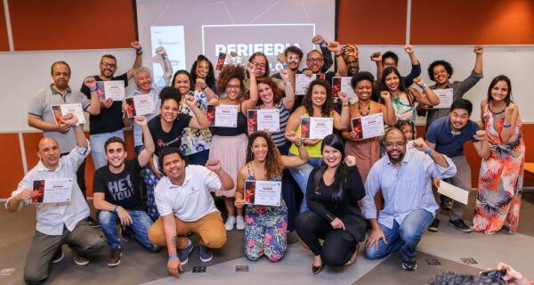 Instituto CCR e CCR ViaLagos abrem inscrições para projeto de capacitação de empreendedores