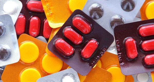 'Tratamento precoce' contra Covid na região preocupa especialistas