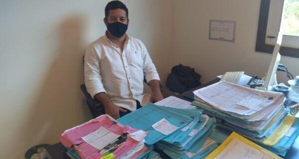 Prefeitura de Búzios cria grupo para fiscalizar ações de controle da pandemia de Covid-19