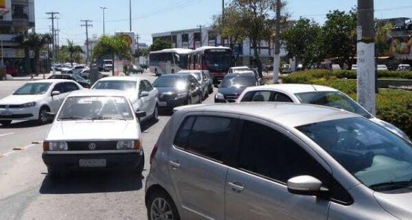 Novas regras do Código Brasileiro de Trânsito valem a partir desta segunda (12): veja o que muda