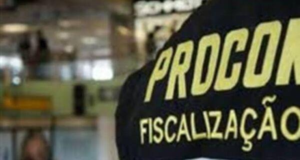 Procon de São Pedro da Aldeia e Prolagos promovem dia de atendimento à população nesta quinta-feira