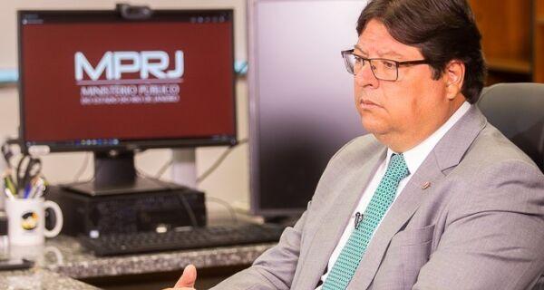 Ministério Público Estadual cria grupo para reduzir letalidade e violência policial
