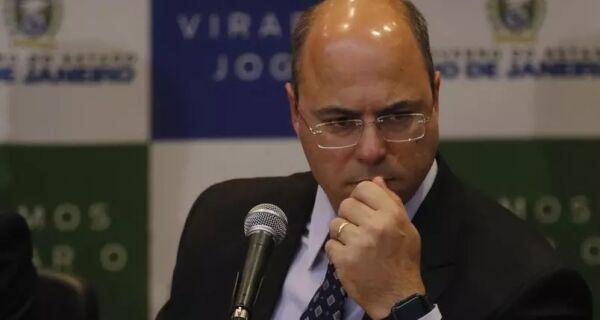 Por unanimidade, Tribunal Especial Misto decide destituir Wilson Witzel do cargo de governador
