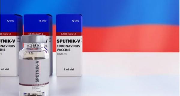 Com restrições, Anvisa libera importação da vacina russa Sputnik V