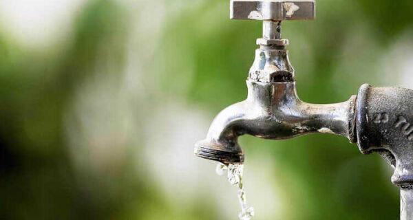 Prolagos faz parada programada no sistema de distribuição de água nesta quarta-feira (28)