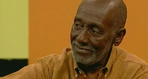 Brasil perde Nélson Sargento, aos 96 anos, vítima da Covid-19
