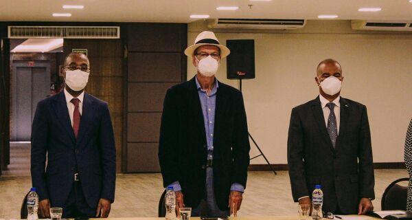 Cabo Frio institui comissão permanente para inclusão do ensino afro-brasileiro nas escolas