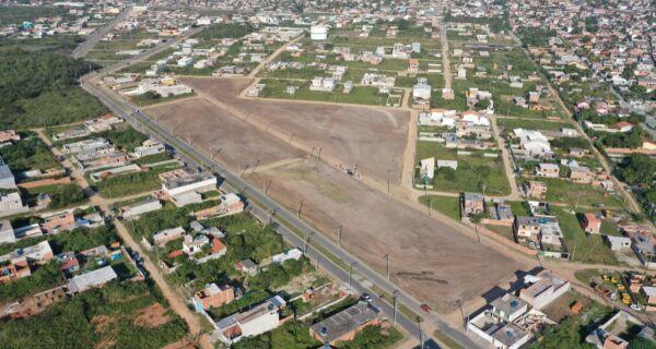 Câmara de Cabo Frio aprova Polo de Desenvolvimento Econômico