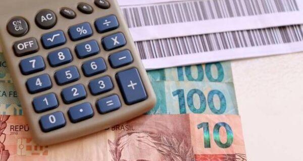 Procon de Cabo Frio alerta população para golpe do falso boleto