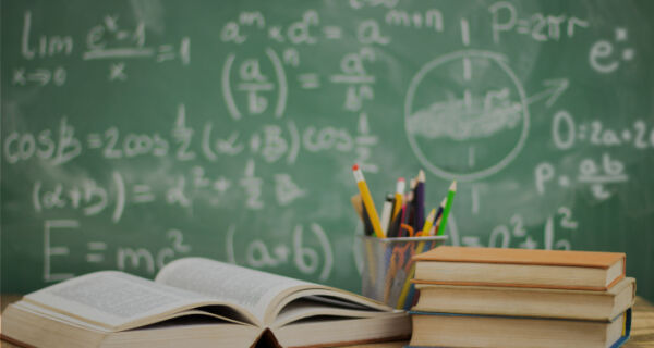 CCR promove concurso cultural de práticas inovadoras educacionais na escola pública
