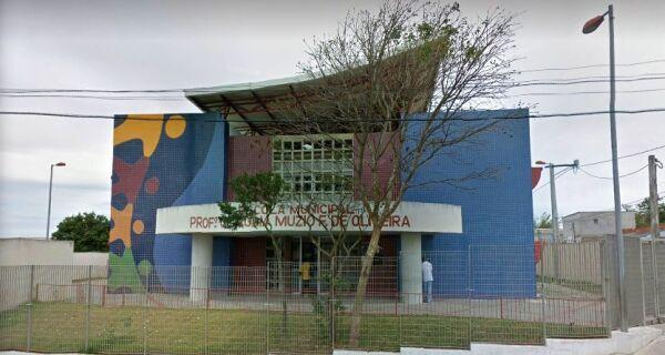 Escolas de Cabo Frio terão atendimentos temporariamente retomados a partir desta terça (4)