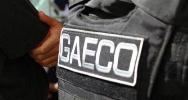 Ministério Público realiza operação para prender traficantes de drogas de Rio das Ostras
