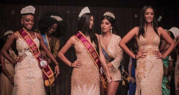 Estão abertas as inscrições para Miss e Mister São Pedro da Aldeia 2021
