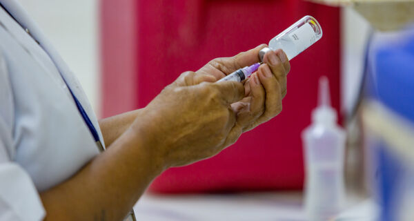 Cabo Frio receberá carregamento de vacinas da Pfizer